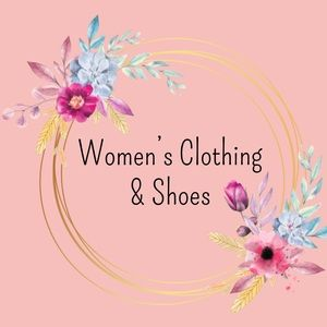Other - Women's Clothing & Shoes